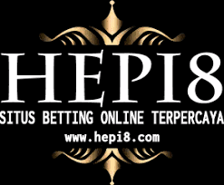 Online Gambling: The Points You Have To Watch Out For Whenever